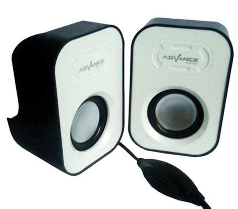 Speaker Mini Advan speaker sp 11