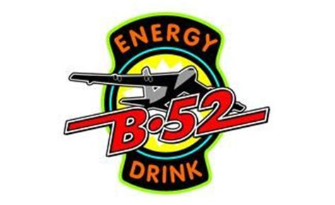 b52 energy drink b52 energy drink all products bevnet bevnet