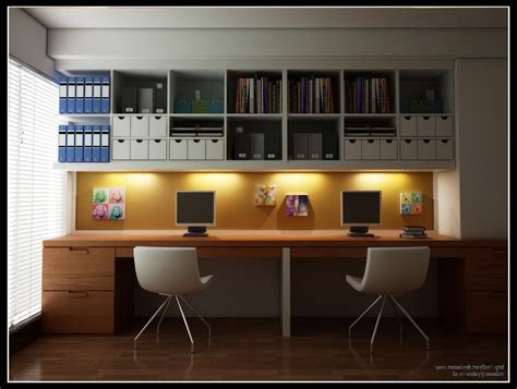 Home Design 79 Surprising Two Person Desk Offices Home Office Desks For Two