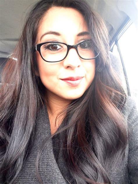 imagenes gafas locas adoro las chicas con gafas son preciosas y cautivad en