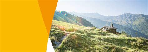 hüttenurlaub in tirol mondial portal service tourismusunternehmen
