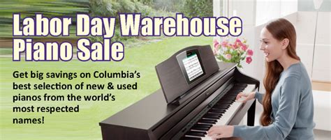 rice music house rice music house columbia s best new used piano values