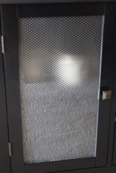cover clear glass cabinet doors kitchen glass