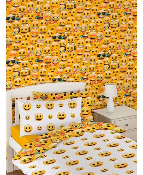 emoji wallpaper walls 1000 ideas about emoji faces on pinterest tongue out