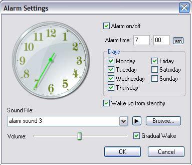 analogue vista clock clock software   discount