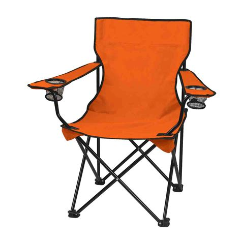 buy chair outdoor folding chairs how to buy the best for all seasons home furniture design