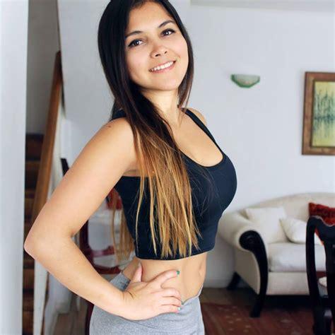 imagenes mujeres lindas facebook chicas lindas im 225 genes taringa