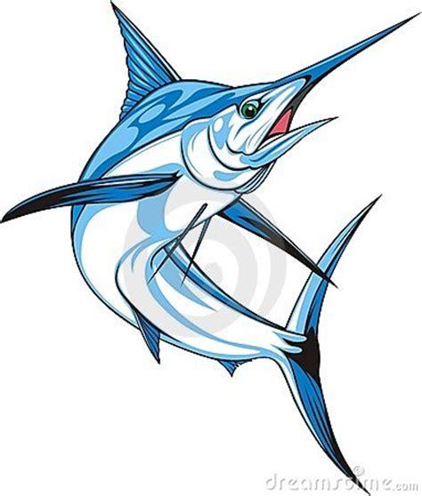 Marlin Clipart marlin clipart