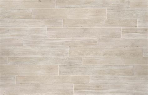selection oak oak look tiles rex florim ceramiche s p a