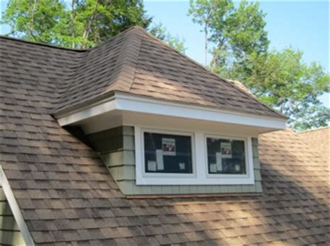 Dormer Synonym Image Gallery Roof Dormers