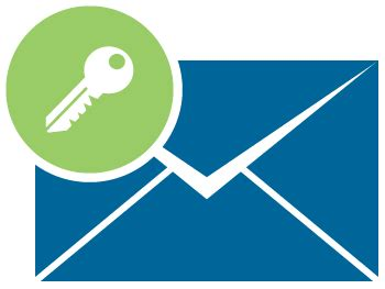 worldclient private email  business powered  mdaemon