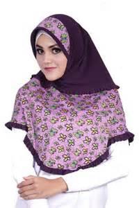 Princessa Bergo meidiani bergo princess girgis galeri jilbab zahra