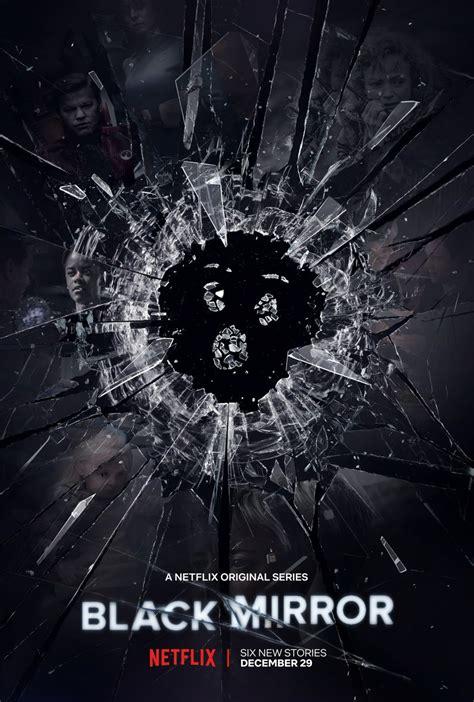 black mirror stagione 4 la recensione senza spoiler l