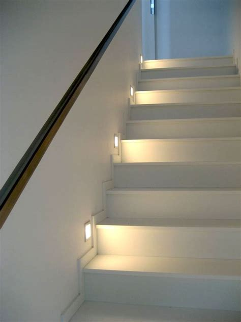 Stair Lighting Fixtures 73 Best Home Decor Split Level Stairs Landing Images On Banisters Railing And