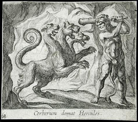 the capture of cerberus series 1 file hercules and cerberus lacma 65 37 151 jpg wikimedia