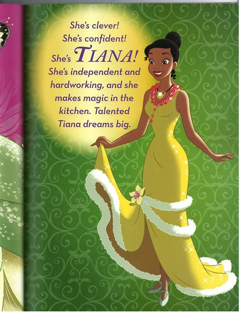 A Tale For You The Princess tale momments poster book disney princess photo 38329090 fanpop