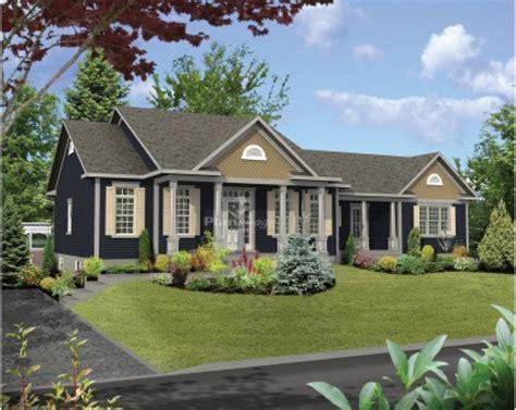 bi generation house plans bi generational house plans house style ideas