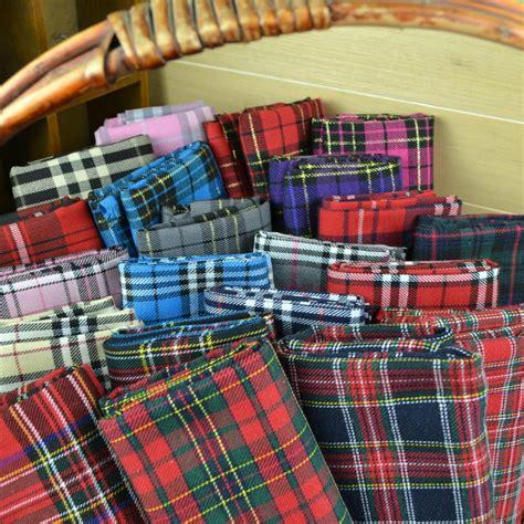 school for upholstery cloth classic plaid school uniform skirt fabric fashion