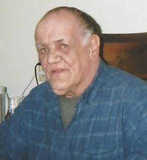 obituary for richard c goodrich