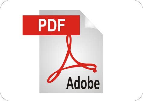 in pdf free with pictures cilios widerrufsrecht und retoureninformation
