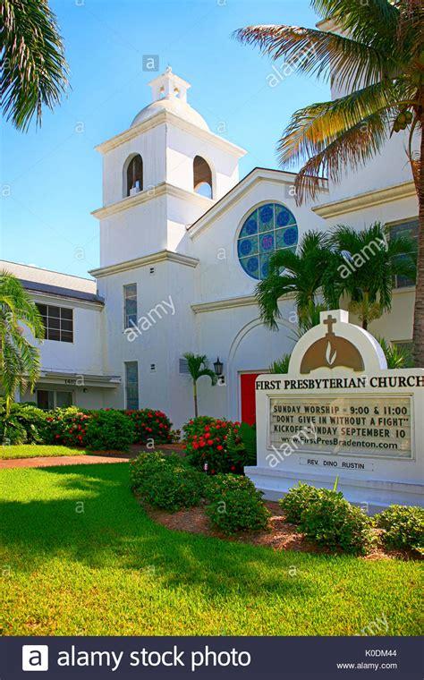 black churches in phoenix