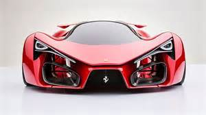 new fancy cars f80 new luxury cars