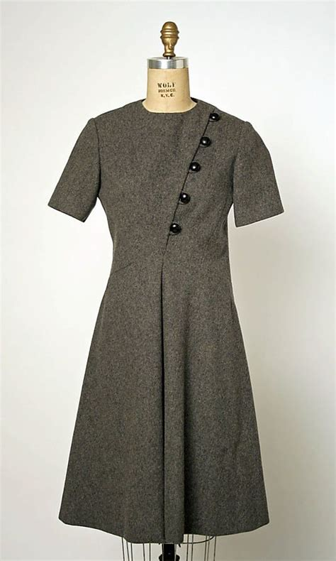 Designer Potw Marc Silk Dress by 187 Best Images About Marc Bohan 1961 1988 On