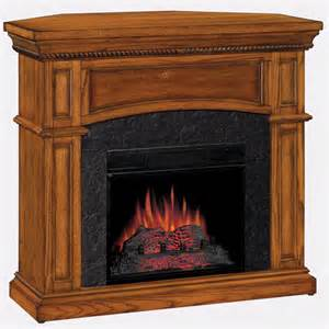 electric fireplaces now small electric fireplaces
