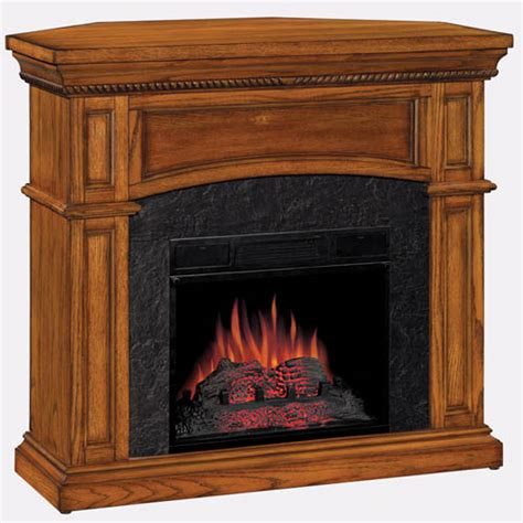 Small Electric Fireplace Small Electric Fireplace 17 3 Quot Dimplex Small Electric Fireplace Stove Amazing Small
