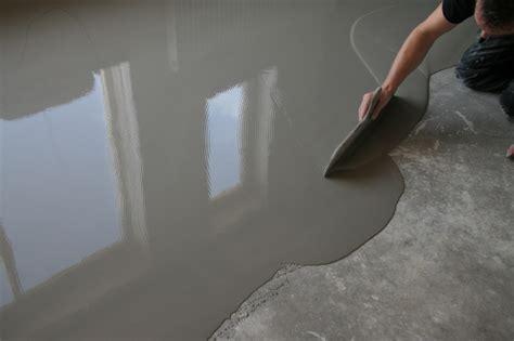 badkamer wanden egaliseren egaliseren ondervloer voor een pvc vloer boeve afbouw bv