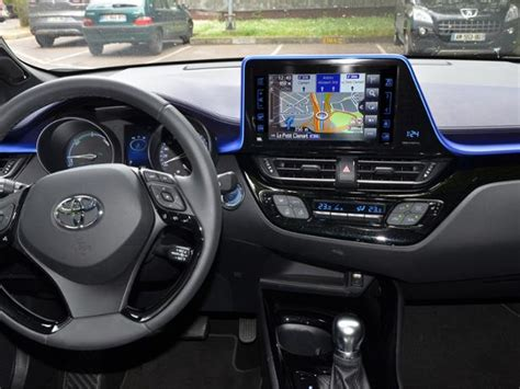 Toyota Touch Go 2 by Toyota Touch Go 2 Sat Nav Review Which