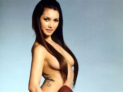 melissa ozawa hollywood bollywood actress maria ozawa