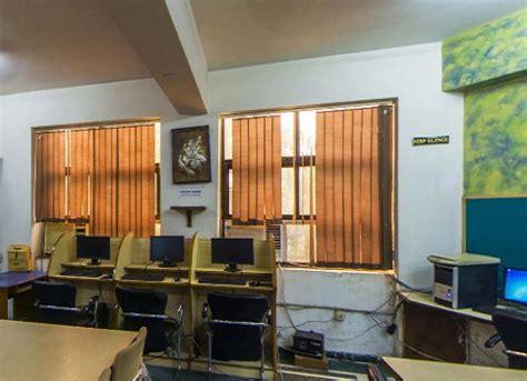 Jims Kalkaji Mba Average Package by Jagannath International Management School Jims Kalkaji