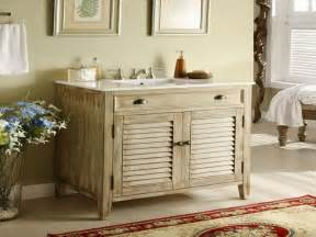 bloombety amazing cottage style bathroom vanity cottage
