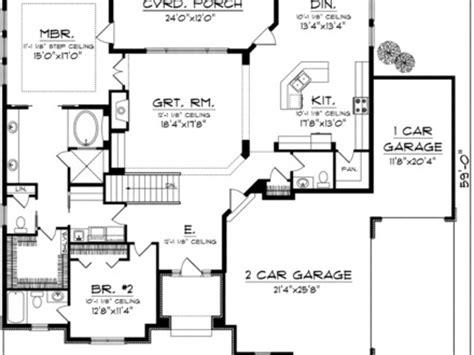 little house on the prairie house floor plans little house on prairie floor plan little house on the prairie house prairie box