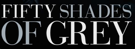 shades of gray wikipedia category images fifty shades of grey wiki fandom