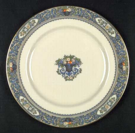gold pattern holdings limited 209 best images about china patterns blue on pinterest