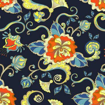 flower pattern cdr flower pattern free vector download 25 452 free vector