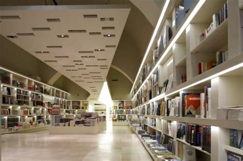 libreria architettura roma ecco le 2 librerie italiane tra le 20 pi 249 al mondo