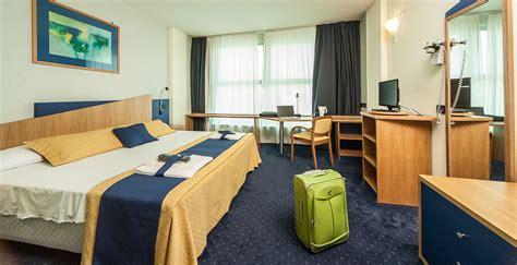 hotel cameri classic hotel mastai senigallia 3 stelle
