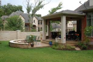 patio cover and porches contemporary porch by outdoor living