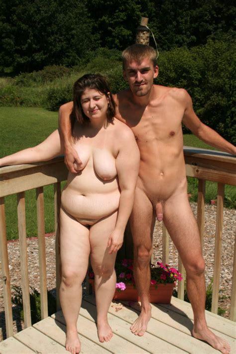 Wild Xxx Hardcore Naked Home Couples