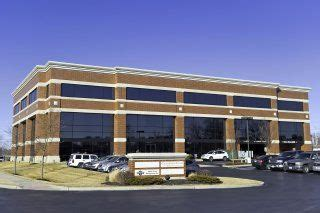100 chesterfield business parkway 2nd floor st louis mo 63005 office for rent chesterfield mo on st louis chesterfield