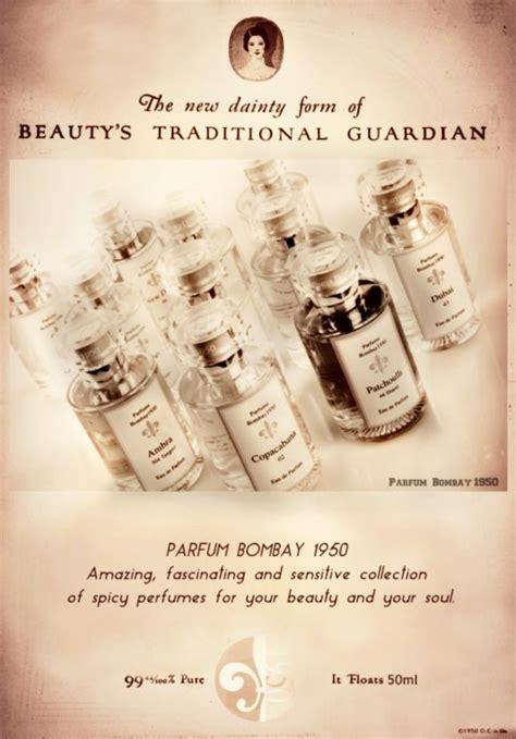 Makeup Di Guardian Beauty S Traditional Guardian Parfums 1950 Fragranze