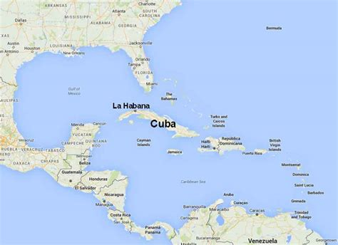 us area code range map usa and cuba 28 images cuba map interactive map of