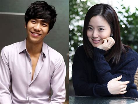 lee seung gi moon chae won running man lee seung gi dan moon chae won jadi bintang tamu running