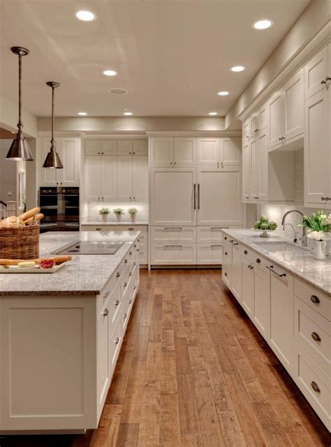 kitchen home design transitional medium tone wood floor kitchen 419 best kitchen dining room ideas images on pinterest