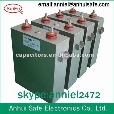 dc link capacitor manufacturers in korea dc link capacitor type indusry inverter high voltage variable frequency pulse capacitor