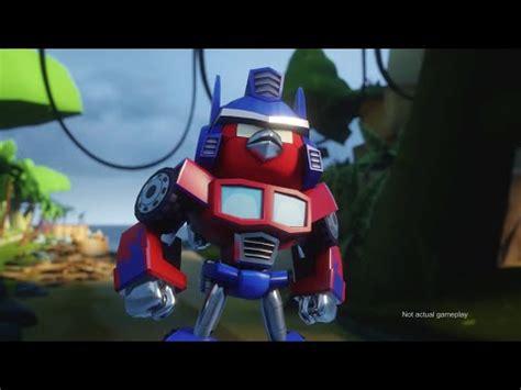 film robot kartun full download film kartun anak robot transformers