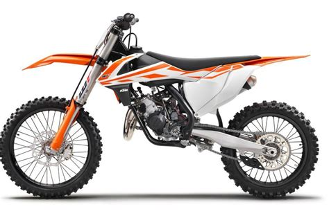 Best Motocross Bikes For Beginners And Bull